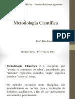 2014316_191449_AULA+-+Conhecimento+e+tipos+de+ciência.pdf