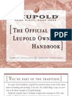leupold_vari-x_series.pdf