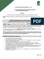 5. Universidad Estadual Paulista (UNESP)