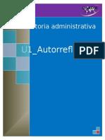 GAAD_ATR_U1_LUTM