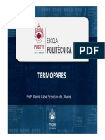 Aula 02 Termopares.pdf