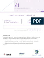 caderno_C0706