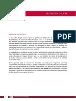 Microsoft Word - Proyecto Enunciado