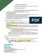 Instructivo Ret Imp Gcias 2016 Completo