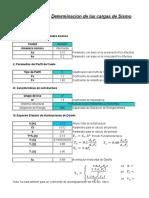 Parámetros Para Espectro de La Norma Sismo Resistente Colombiana 2010 (Nsr-10) (1)