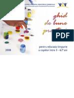 Ghid de bune practici-2 (1).pdf