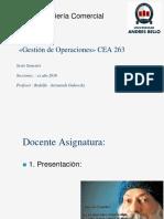 U1  Inicio Introduccion a la GESOPER.pdf