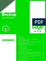 eBook Backup Sage