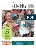 Active Living Sept./Nov. 2016