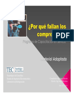 Fallas-Compresores-Carrier (Rev. 1 -2014).pdf