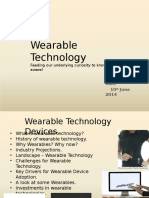wearabletechreport-141018233512-conversion-gate01
