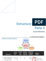 Clase 2_EStructura Crsitalina Parte2