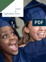 deloitte-uk-application-support.pdf