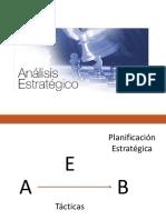Analisis Estrategico EE.pdf