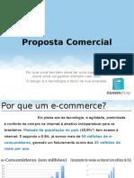 Proposta+Comercial.pptx