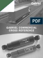 Catalogo Gabriel