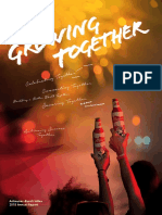 2015 Annual Report ENG