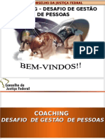 Coaching.ppt