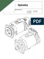 Manual Motor Eaton Serie 46