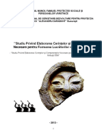 Studiu Privind Elaborarea Cerinţelor şi Competenţelor.pdf