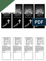 pasos-a-la-cruz.pdf