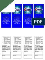 blancura-total.pdf