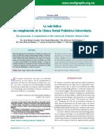 od161j articulo.pdf