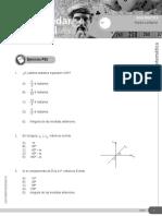 Guía Práctica 5 Ángulos y Polígonos