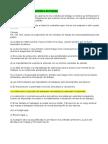 Articulo 99 - Suspensión de Contratos