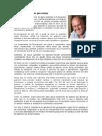 PRESUPUESTO Y FACULTADES PARA AVANZAR.docx