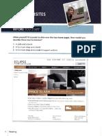 Reading  B1+intermediate UNITS 1&2.pdf