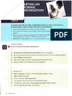 Speaking  B1+intermediate UNITS 1&2.pdf