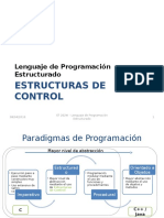3 - Estructuras de Control.pptx