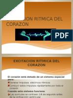 Excitacionritmicadelcorazon 131022171356 Phpapp01 (1)