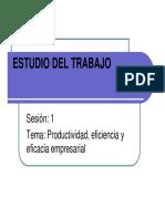 w20160822181750423_7000327073_08-24-2016_094131_am_Productividad Eficiencia y Eficacia-Copiado.pdf
