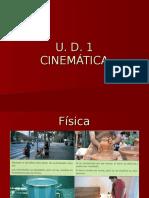 UD1_Cinematica