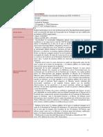 doctorado-teologia-2013.pdf