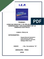 CIENCIAS BASICAS Y LA ELECTRICIDAD.docx