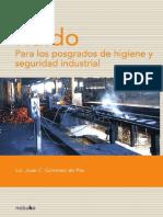 172. Ruido para los posgrados de higiene y Seguridad Industrial.pdf