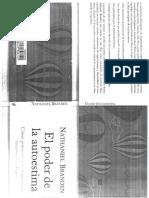 EL PODER DE LA AUTOESTIMA_Libro.pdf