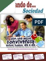 Periódico Angelica Rubio Salazar