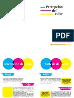 Color y Vision
