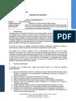 2016-01-Tecnico-CPMH.pdf