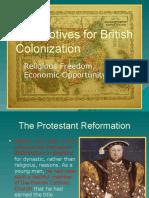 motives-for-british-colonization  2
