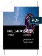 bizcardmaker-com (1).pdf