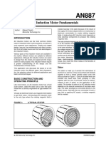 AC-InductionMotors.pdf