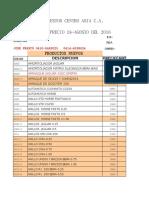 LISTA MOTO CENTRO ASIA 24-08-16.xls