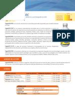 TC SpA-(2015!09!14)-Ficha Técnica Cyperkill