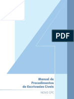 manual_procedimentos_civeis.pdf