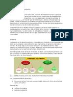 Derecho Mercantil 2.3